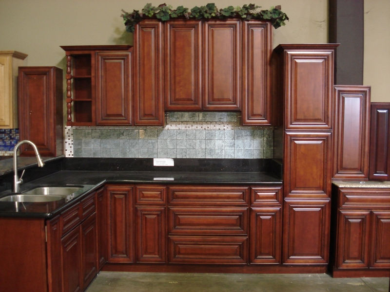 and bath cabinets vanities home decor design ideas photos cherry