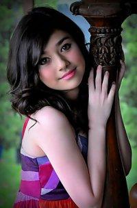 Amanda Rigby