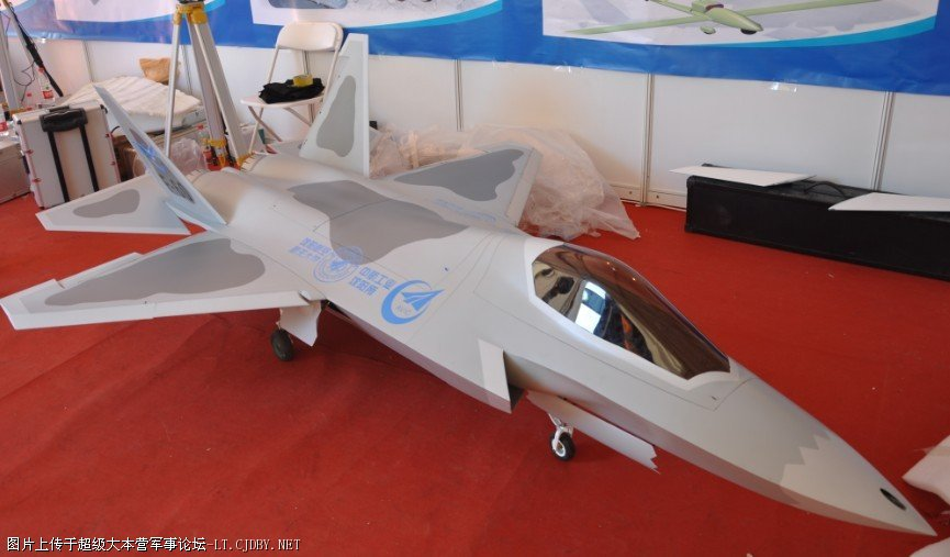 J 18 Fighter http://www.asian-defence.net/2011/10/chinas-sac-j-18-stealth-fighter-jet.html