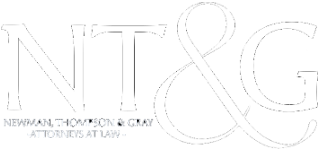 Mark A. Newman, Jeremy J. Gray & Shaun A. Thompson - Attorneys at Law -