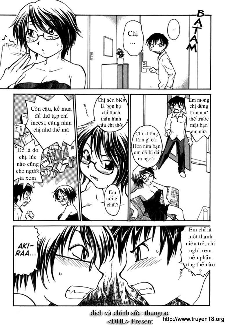 anetok005 Truyện Hentai Chị gái bật đèn xanh, đọc truyện hentai, truyện tranh sex tại wap truyện tranh hentai sex tothichcau.org