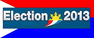 Top 12 Senatorial Candidates Partial Results Philippines 2013