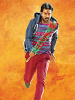 Krishnashtami Movie Photos-cover-photo