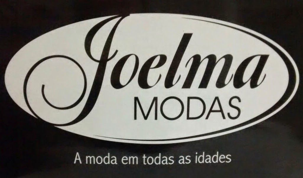 JOELMA MODAS OROBÓ - 3656-1012