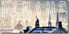 PANAME, diffusée tous les dimanches à 11h30