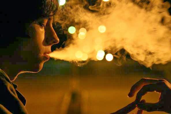 Drogas: válvulas de escape ou caminho para a morte?