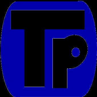 Transportes Publicos