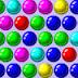 Balon Patlat ( Blog Okulu )
