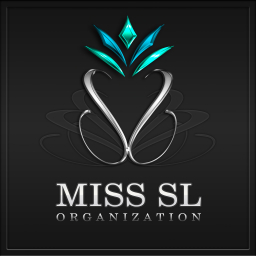 MISS SL ORGANISATION/ FABULOUS