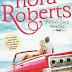 Felizes Para Sempre Quarteto de Noivas - Livro 4 de Nora Roberts (Divulgação)
