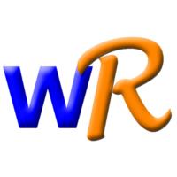 WordRefernce