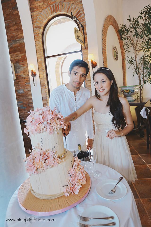 Famous Civil Wedding Outfit Photos - Wedding Dress Ideas ...