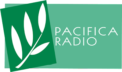 Pacifica-Radio.png