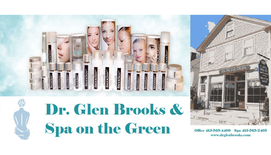 Brooks Plastic Surgery Blog
