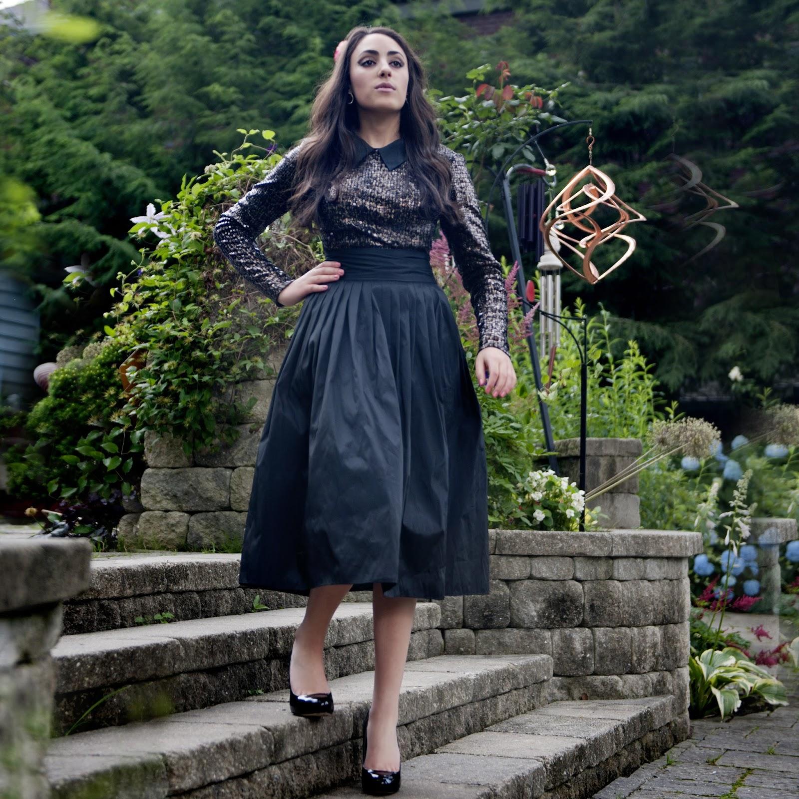 Tznius Wedding Gowns 53 Inspirational Wedding Wednesday A New