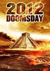 SERÁ QUE VAI SER LOGO EM 2012?