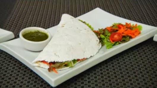 receita de tapioca, receitas de tapioca, hoteis de natal