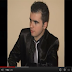 Δημήτρης Βαμβακίδης- Άλλη μια νύχτα μόνος New song 2012