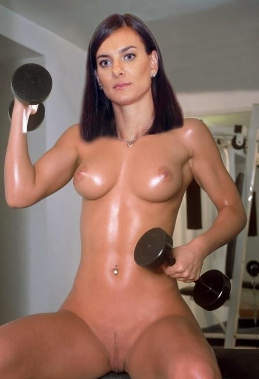 Елена эсамбаева порно фото 519-565