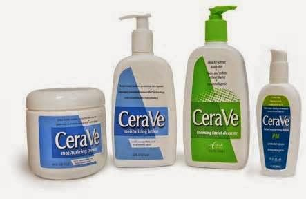 Cerave printable coupons