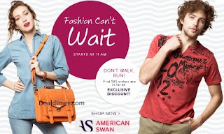 American-swan-May-Sale-55-off-on-rs-999-15-cashback