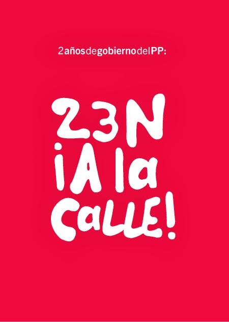 http://www.ccoo.es/csccoo/Inicio:532715--No_solo_hay_que_levantar_la_voz,_hay_que_salir_a_la_calle