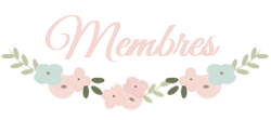 etiqu membres
