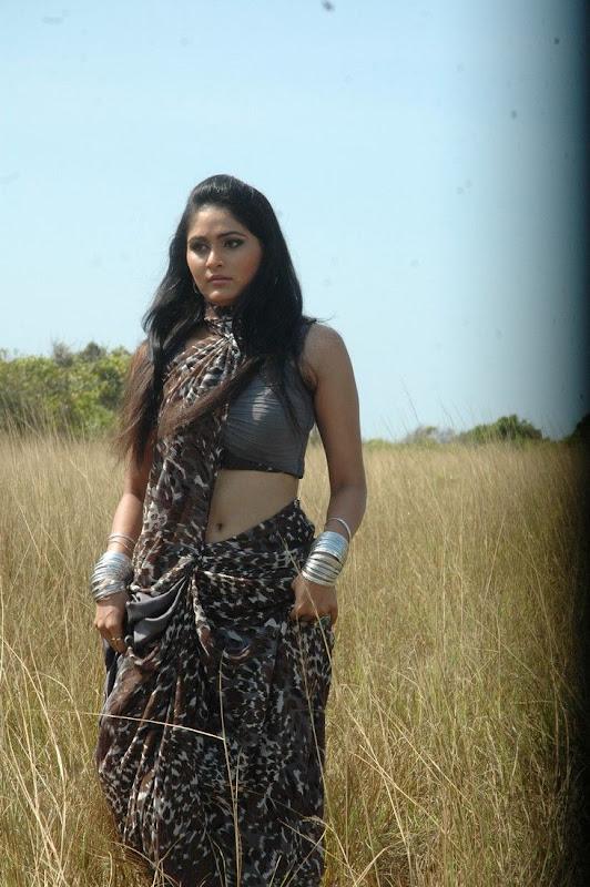 Ratnagiri Desi Girls Biyanka Cute PhotosPicture Stills glamour images