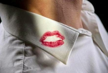 Hukum suami mengaku bujang atau duda tergolong dosa dosa besar