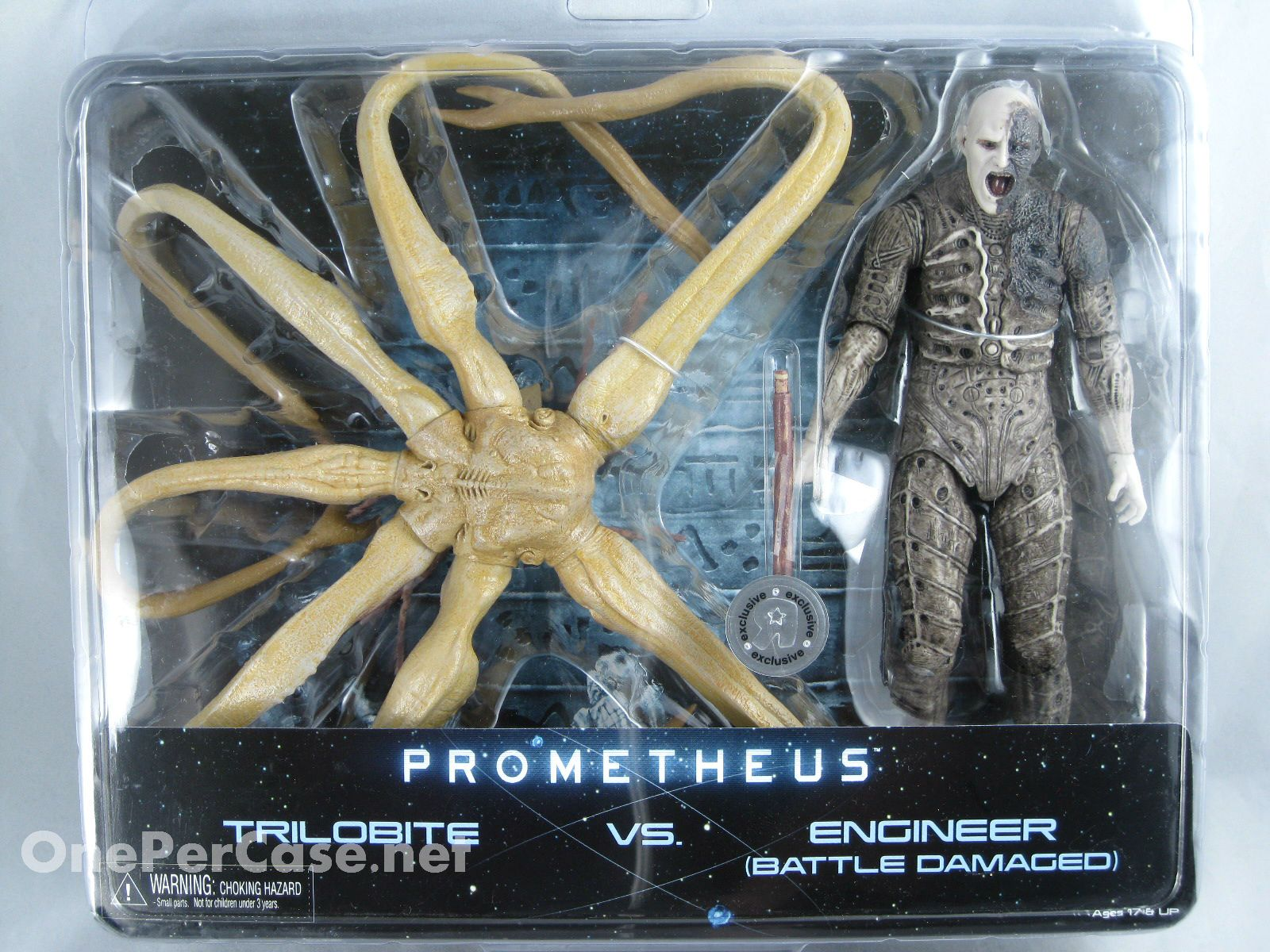 http://4.bp.blogspot.com/-zA-yC7sa7vc/UNT-hu2pfkI/AAAAAAAAHpo/cNGw-4_VqzY/s1600/NECA+Prometheus+Engineer+Vs+Trilobite+Battle+Damaged+2+Pack+Toys+R+Us+Exclusive+Action+Figure+One+Per+Case+(24).JPG