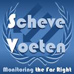 Nieuwe videoblog over extreemrechts