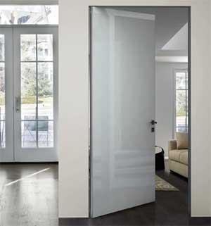 Porte interne prezzi porte per la casa di design - Porte di casa interne prezzi ...