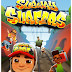 SUBWAY SURFERS FOR WINDOWS 7 & 8 {FULLVERSION ONLY ON SFU }