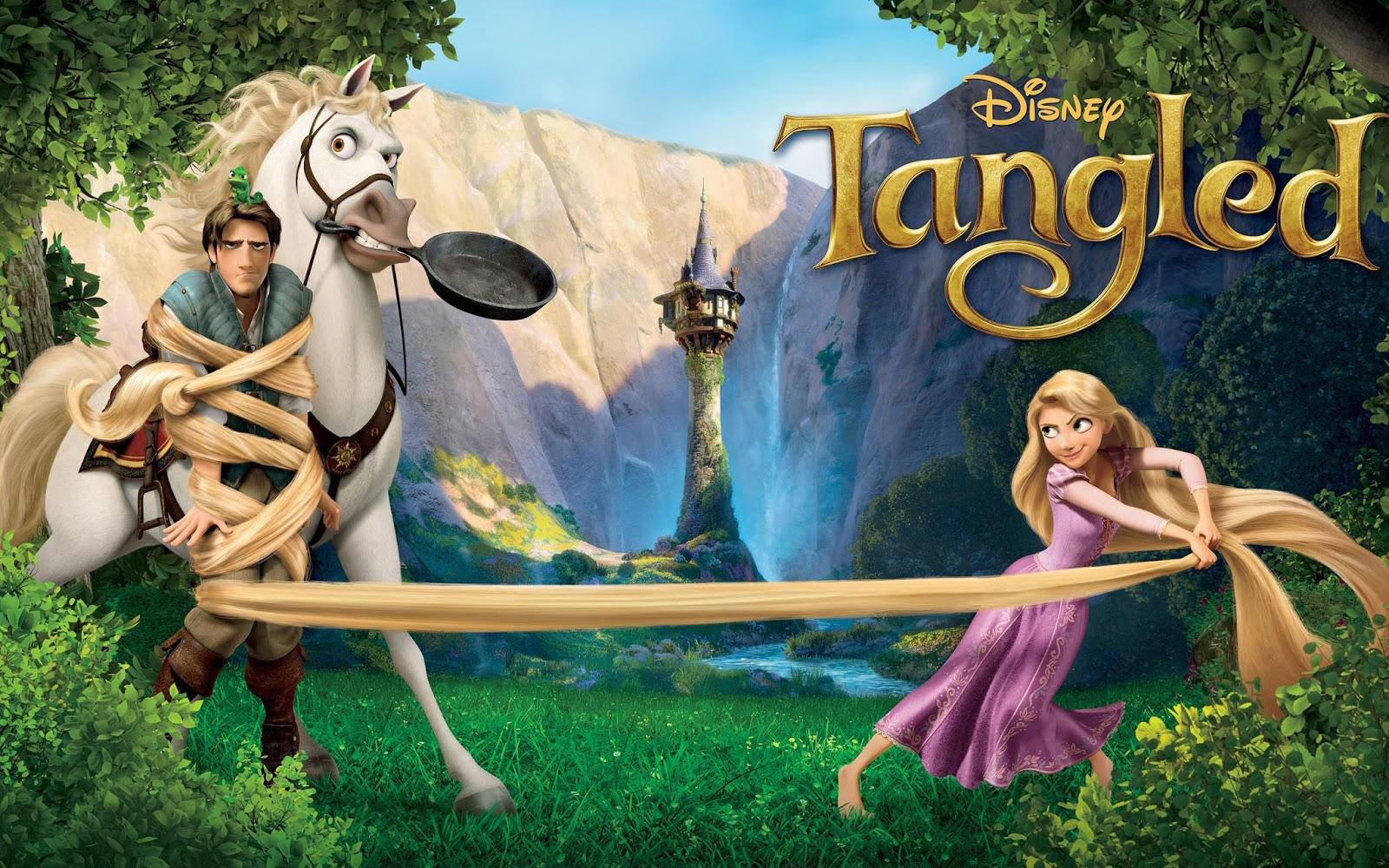 tangled-movie-hd