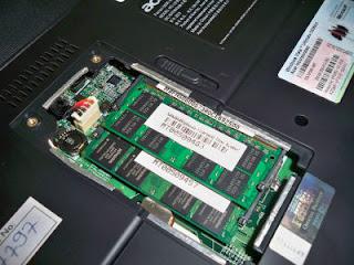 Farklı RAM (bellek) Ayarları ve Frekansları