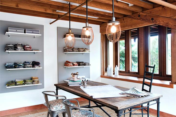cozy office 79 ideas