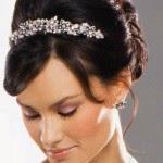 Engagement-Hairstyles-For-Medium-Long-Hair-2014