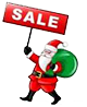 Christmas sale 2013 Iran tours uppersia