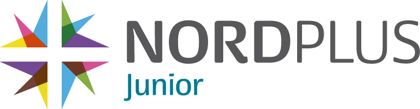 Nordplus Junior