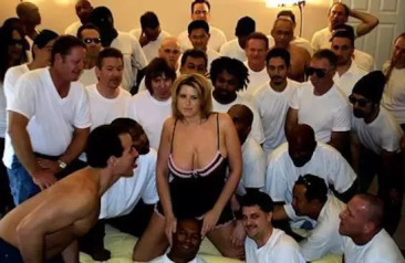 3 3 eroticon the world s biggest gang bang 2002 5