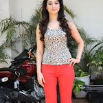 Tamanna Bhatia looking Cute Stylish Latest Stills
