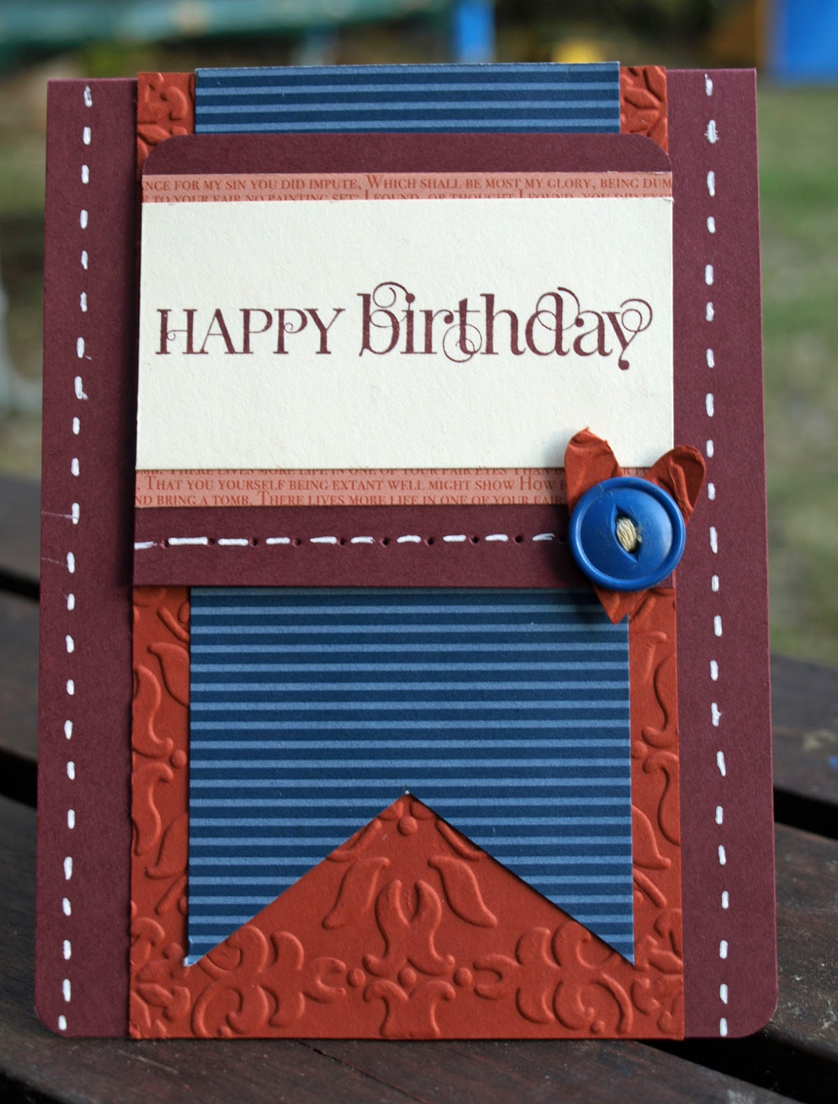 http://4.bp.blogspot.com/-zA8sF_viL9Q/UIFR6e2j9BI/AAAAAAAAB3o/nAmjI_m-jPw/s1600/masc-ppa-birthday.jpg