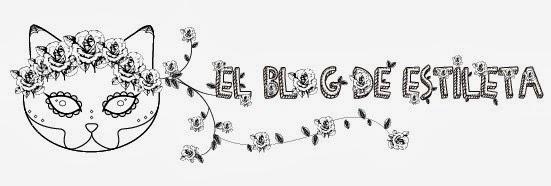 El blog de Estileta