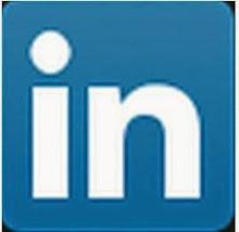 Siga-me no LinkedIn
