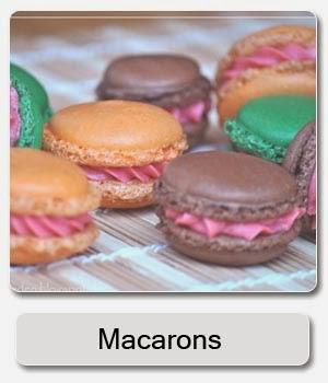 http://lost-im-papierladen.blogspot.de/2014/01/macarons-mit-weier-vanille-ganache-und.html