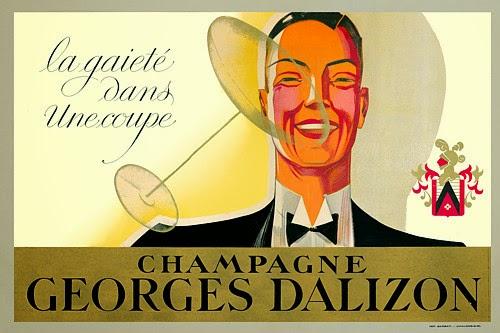 http://www.vintagevenus.com.au/products/vintage_poster_print-d468