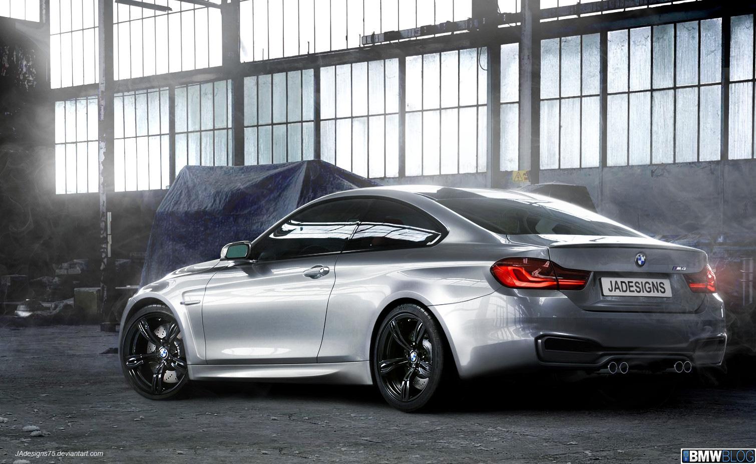 Bmw Car 2014 Price For 2014 Bmw m4 Price