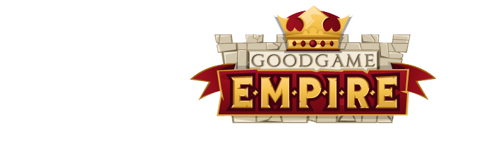 Goodgame Empire Hack v4.6