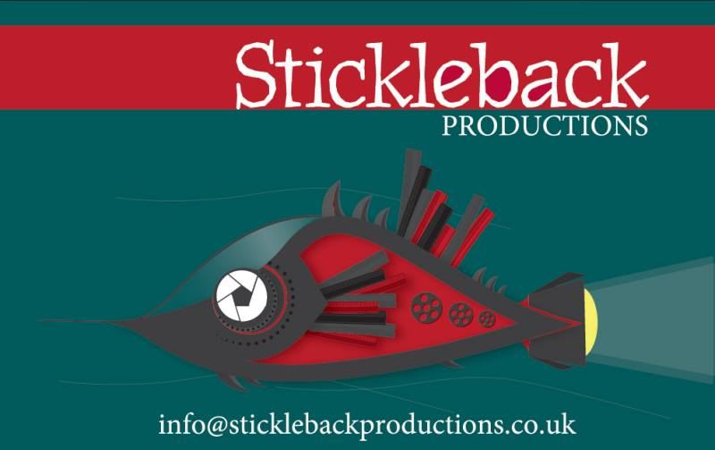 Stickleback Productions